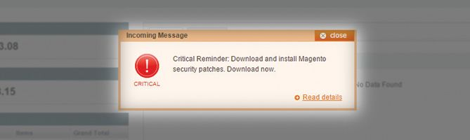 magento security patches installation magento