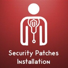 How to Install Magento Security Patches - The Ultimate Guide