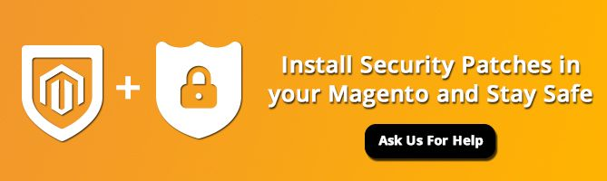 Security-patch-installation-service