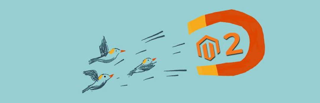 Why You Should Migrate to Magento 2