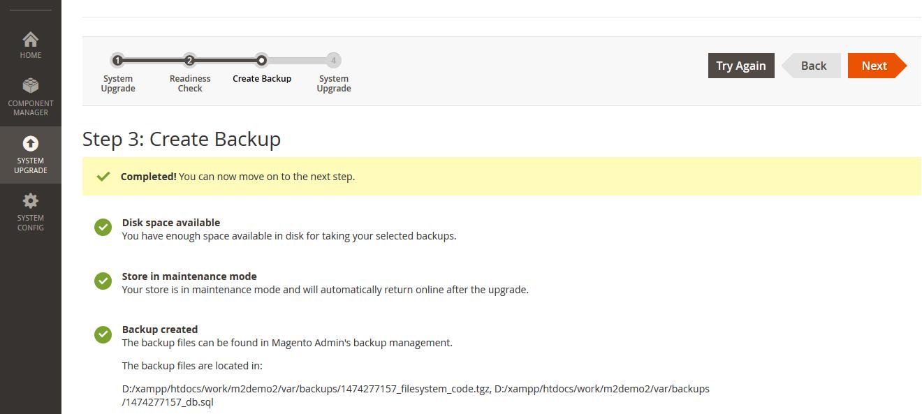 7_Create-backup