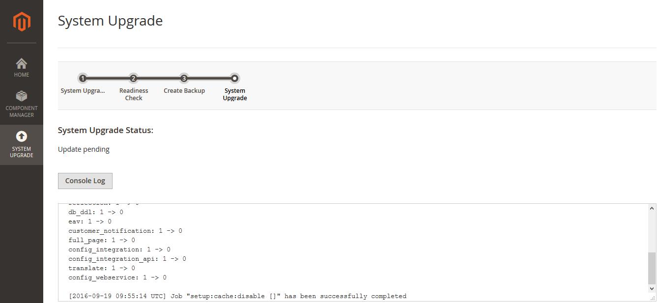 9_Upgrade-in-progress