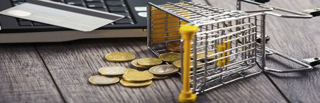 How to Prevent Magento from Emptying Cart After Payment Cancellation