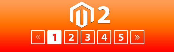 img_How to Add Pagination in Custom Collection of Magento 2