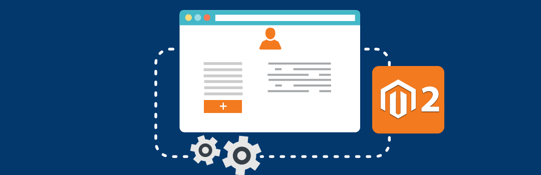 Add Custom Tab in Customer Account Section in Magento 2