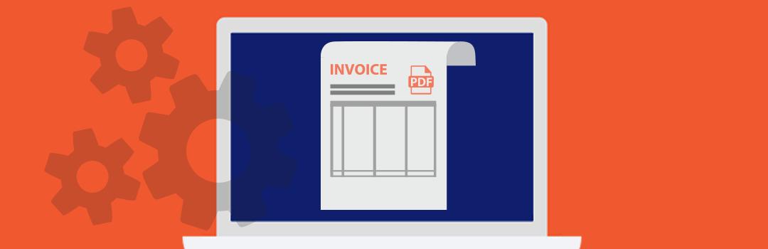 How To Override Invoice Pdf In Magento