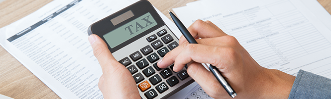 Img_How to Create Tax Rule Programmatically in Magento 2
