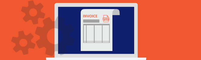 img_How to Override Invoice PDF in Magento