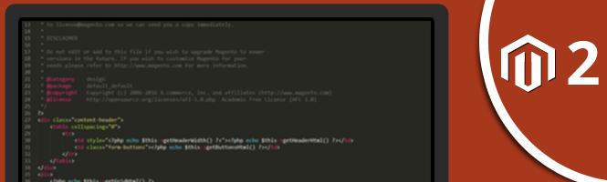 img_How to Override Layout XML Block in Magento 2