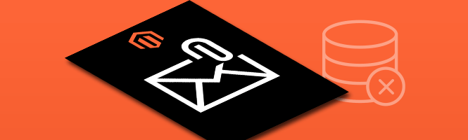 img_how to send email with attachment in magento without saving file to webserver