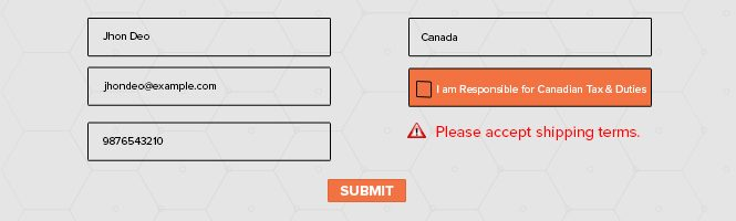 img_How to Define Custom Form Validation in Magento