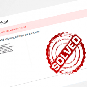img_How to fix Unique constraint violation found at Checkout page in Magento2 after migration