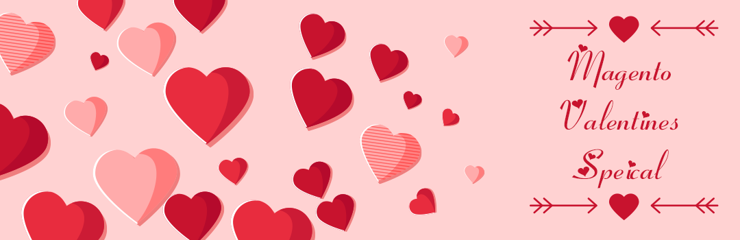 Blog_Let the love flow in the air with Magento Valentine's Day Decoration Extension