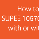 How to Install Magento SUPEE 10570 With or Without SSH version 2