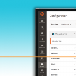 img How to Add Button in System Configuration with Custom Action in Magento 2