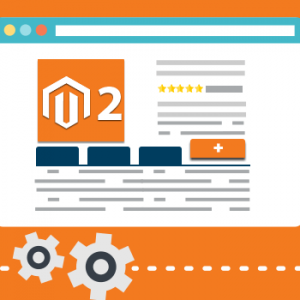 How to Add Custom Tab in Magento 2 Product Page