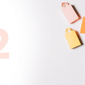 How to add Product to store cart Programmatically in Magento 2
