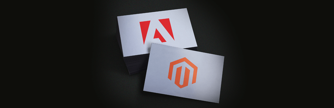 Adobe Acquires Magento Commerce at 168 Billion – Commerce to Cloud