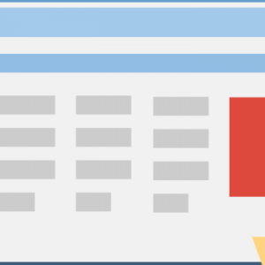 How to Add New Colum on Checkout Cart Page