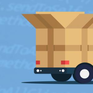 How to create shipment programmatically in magento 2 via script
