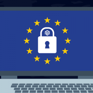 What is GDPR Ultimate guide to implement GDPR in Magento Store