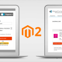How to disable Ajax Add to Cart on Product page in Magento 2