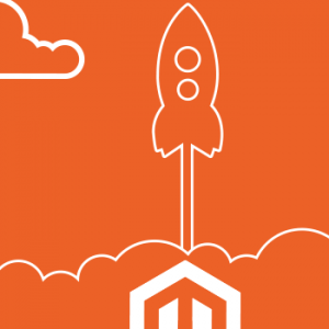 Magento Open Source 2.2.5 Release Notes