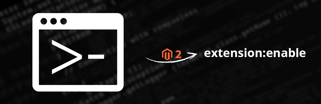 how to create your own SSH command in Magento 2