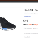 Hide Add to Cart Button for Guest Users on Product Page Magento 2