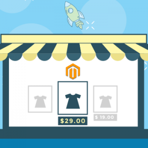 Ultimate 7 Steps SEO guide to Magento Ecommerce Store