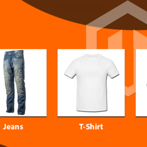 Display Subcategory in Category Page Magento 2