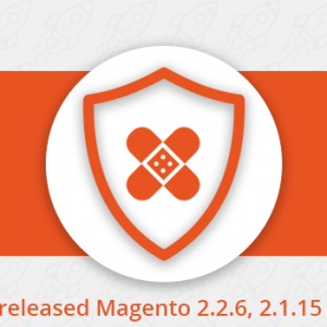 Feature highlights of Newly released Magento 2.2.6 2.1.15 1.9.3.10 with SUPEE 10888