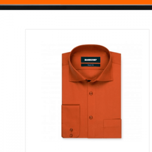 How to display percentage discount in Magento 2 product details page