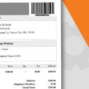 How to create Barcode of invoice ID and it add to invoice pdf In Magento 2