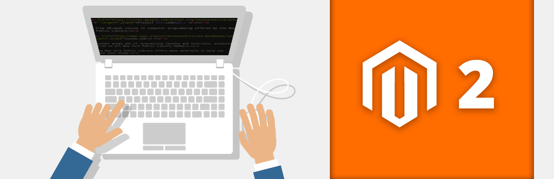 How to track list of event generated while any Action Perform Magento 2