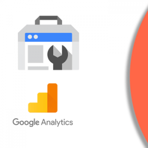Best Sneak peek FREE SEO tools for Every Magento Ecommerce Store owners2
