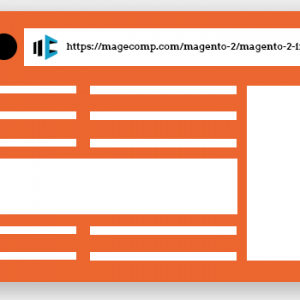 How to Add Prefix To Product Url in Magento2