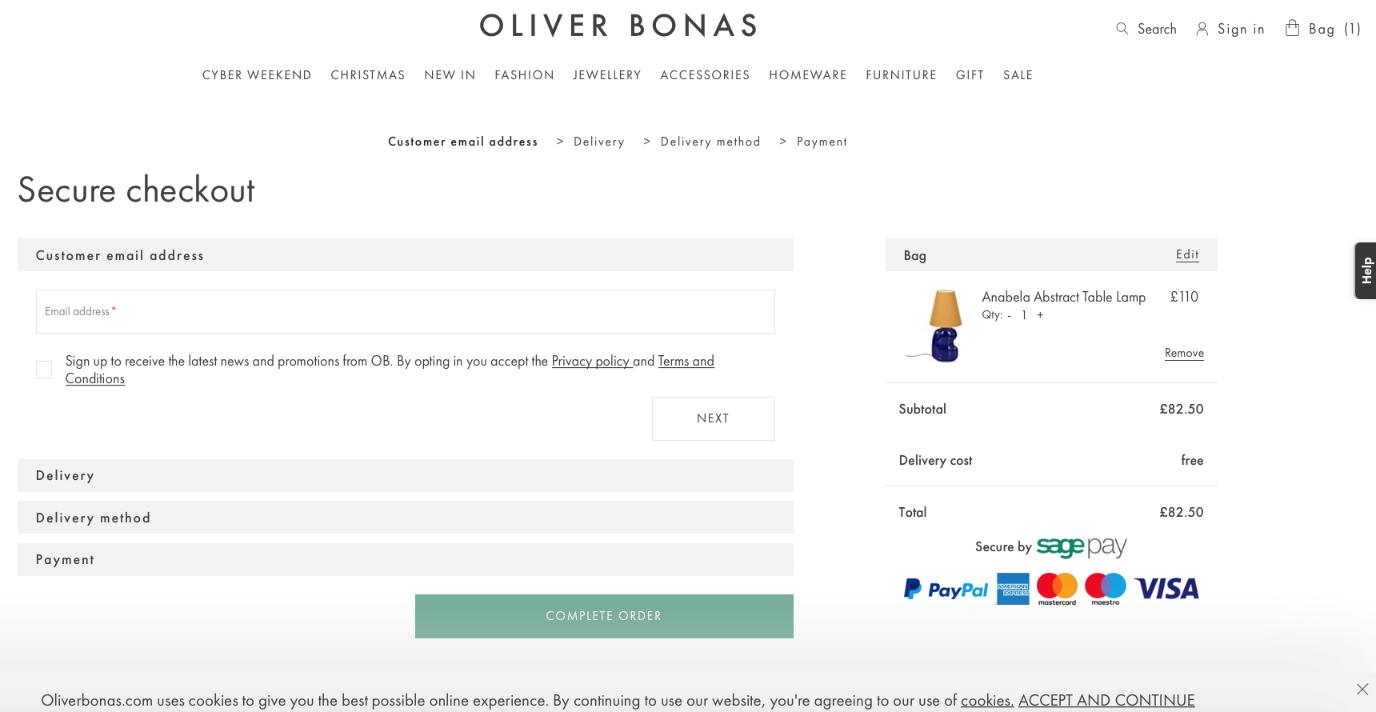 oliverbonas