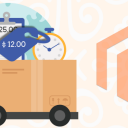 How to Override Product Shipping Prices in Magento 21