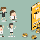 Giving Reward Points is ultimate way to increase repeat customers count