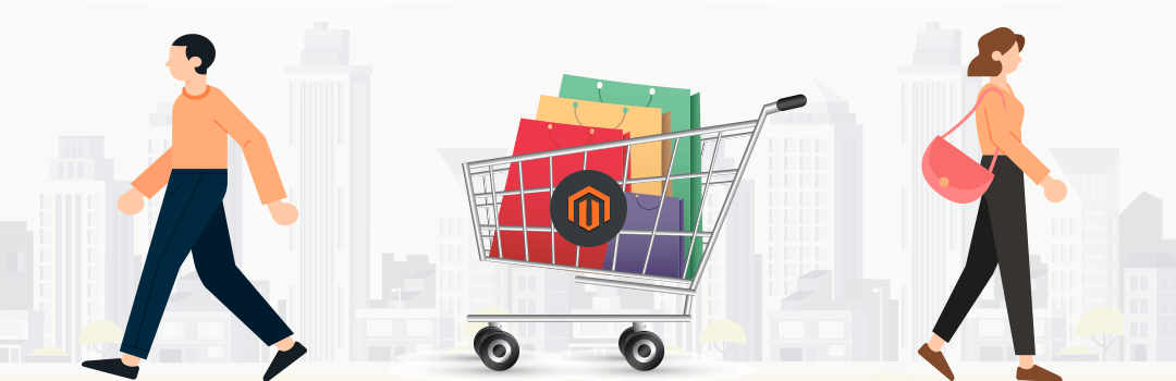How to Reduce cart abandonment by optimizing Magento 2 Shopping Cart Page
