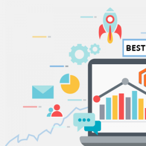 Top SEO tools for Magento to boost your SERP rankings