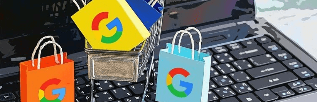 A Complete Guide for Google Shopping Optimizations for Your Ecommerce Business1