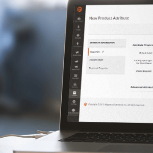 How to add Custom Catalog Input Type Using Observer In Magento 21