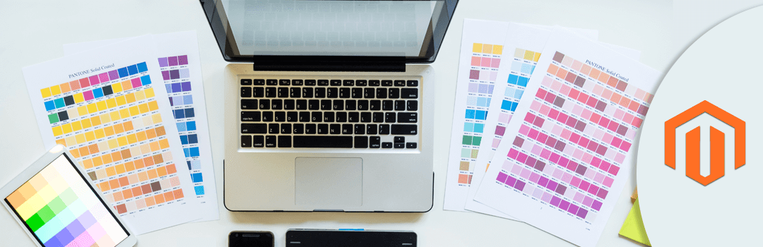 How to use Configurable Swatches in Custom Magento theme
