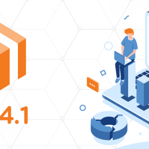 Magento 1941 Released with SUPEE 11086 Included Here are list of Fixes