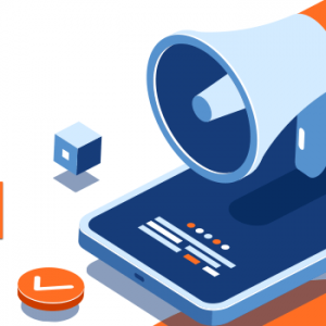 Magento 231 is releasing on March 26 2019 here is everything you need to know