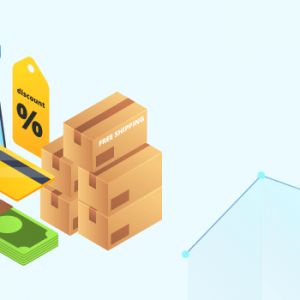 6 ways to increase Average Order Value in your Ecommerce store