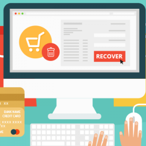 How to Recover Deleted Customers from Order details in Magento