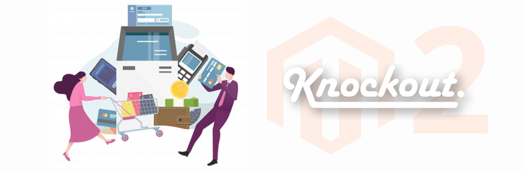 How to add Checkout Custom Form Validation using knockout JS in Magento 2